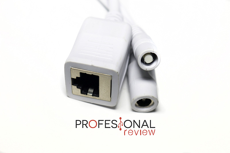 Foscam FI9803EP (8)
