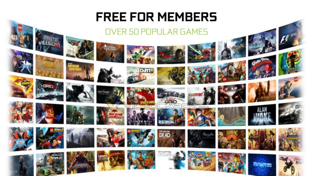 GeForce-NOW-Free-games