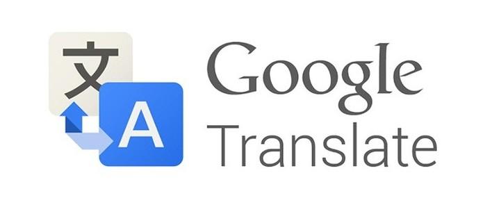 Google Traductor offline