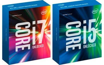 I7-6700K-INBOX