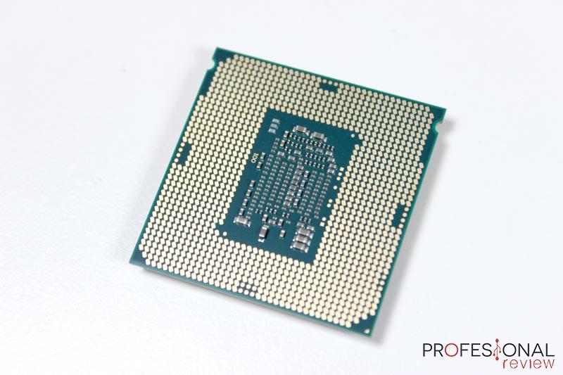 Photo of i7-6700k Review (Intel Skylake)