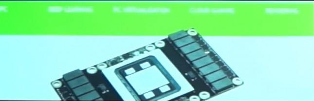 NVIDIA-Pascal-GPU-20151-645x208
