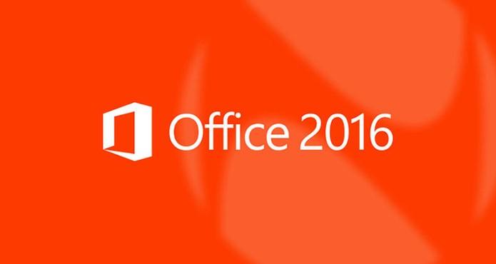 Instalar Office 2016 en MAC