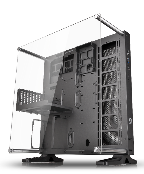 Thermaltake-Core-P5-ATX-Open-Frame-Panoramic-Viewing-Gaming-Computer-Chassis-is-Fully-Modular_1_w_600