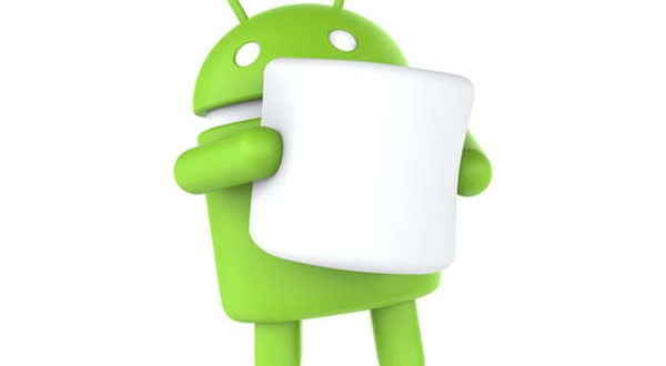 android-6.0 samsung