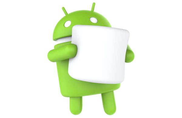 Photo of Conoce los primeros smartphones de Samsung en recibir Android 6.0
