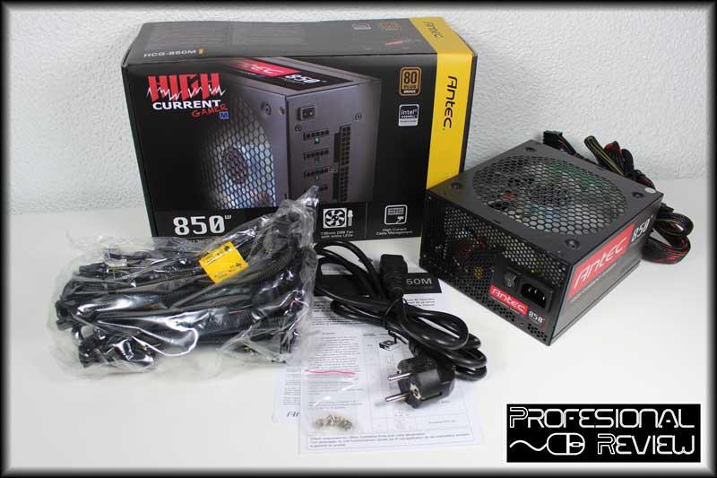 antec-hcg850m-review-02