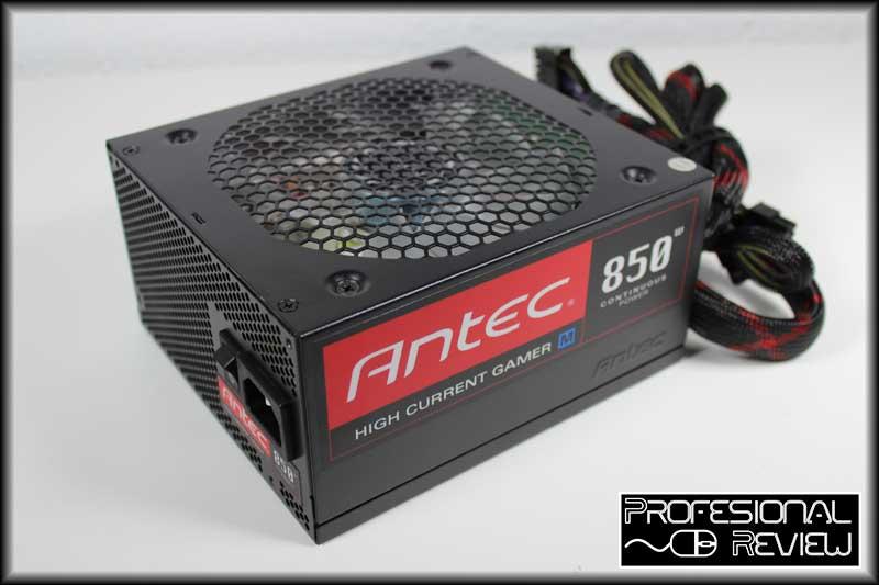 antec-hcg850m-review-03
