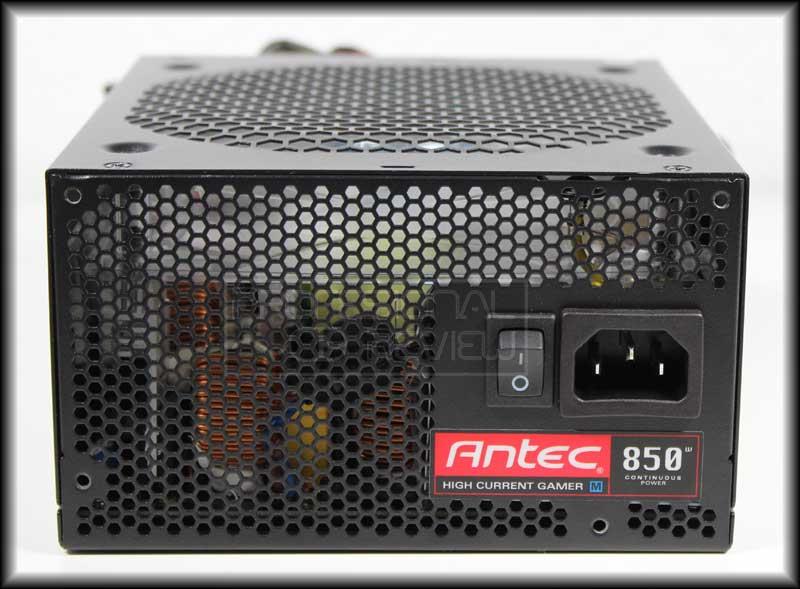 antec-hcg850m-review-04