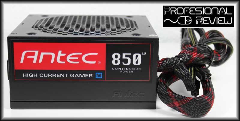 antec-hcg850m-review-05