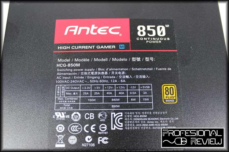 antec-hcg850m-review-10
