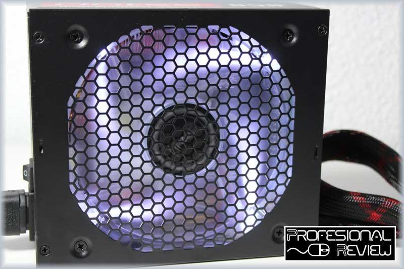 antec-hcg850m-review-12