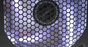 antec-hcg850m-review