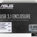 asus-3.1-enclosure-review00