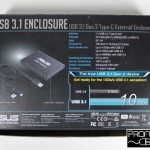 asus-3.1-enclosure-review01