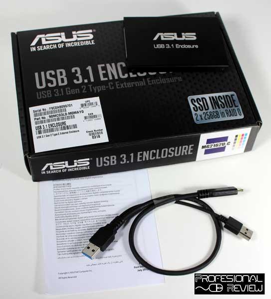 asus-3.1-enclosure-review02