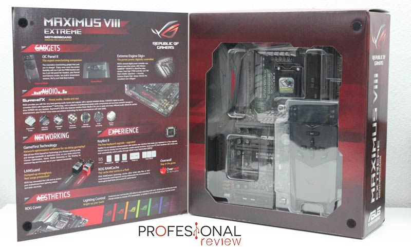 asus-maximus-viii-extreme-review02