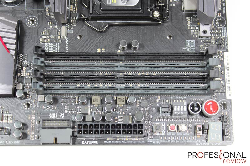 asus-maximus-viii-extreme-review08