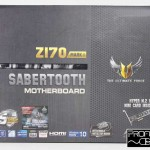 asus-sabertoothz170-mark1-review00