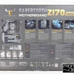 asus-sabertoothz170-mark1-review01