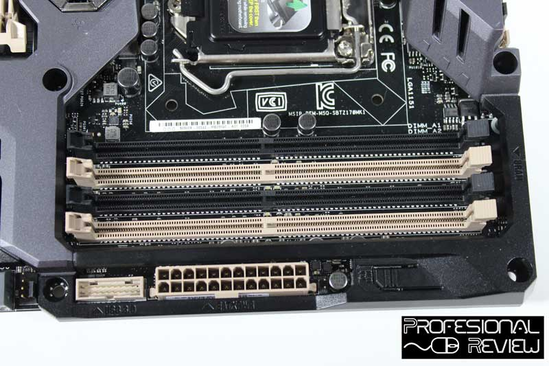 asus-sabertoothz170-mark1-review10