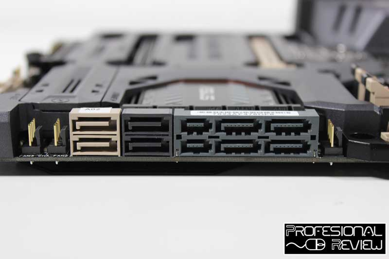 asus-sabertoothz170-mark1-review14