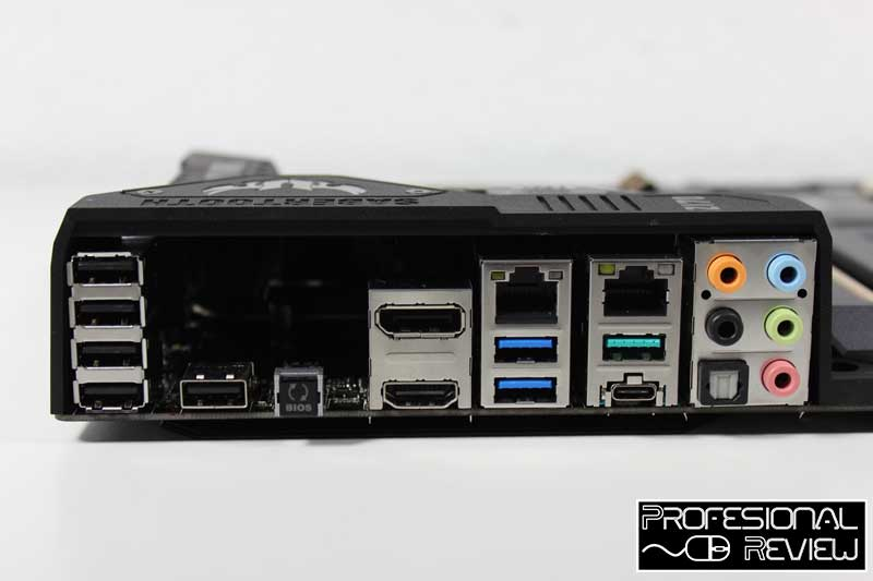 asus-sabertoothz170-mark1-review15
