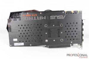 asusgtx980ti-matrix-review05