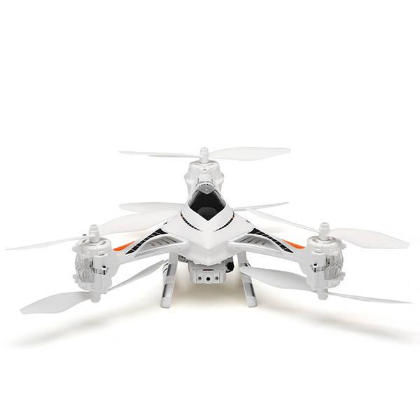 Photo of Nuevo Drone tricopter Cheerson CX-33