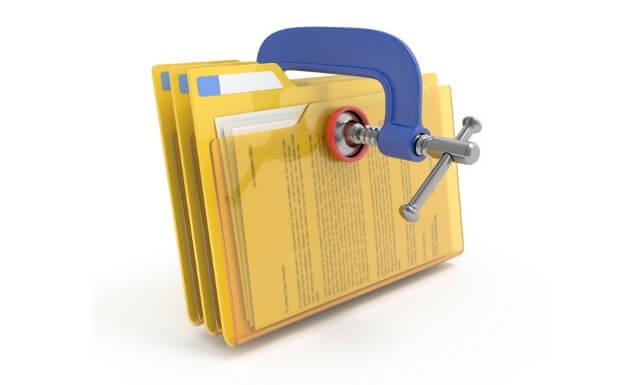 comprimir-archivo-linux