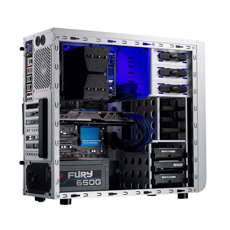 configuracion-pc-gaming-600euros