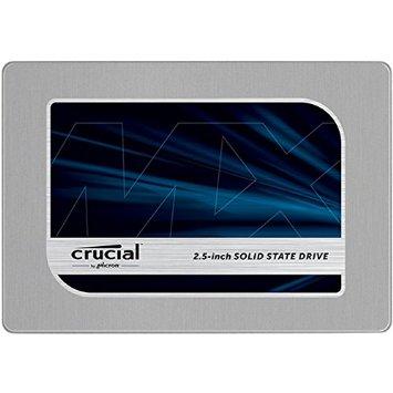 crucialmx200