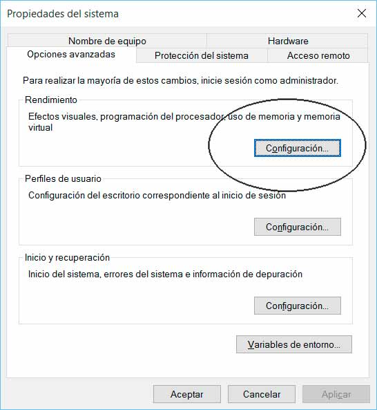 efectos-visuales-windows10