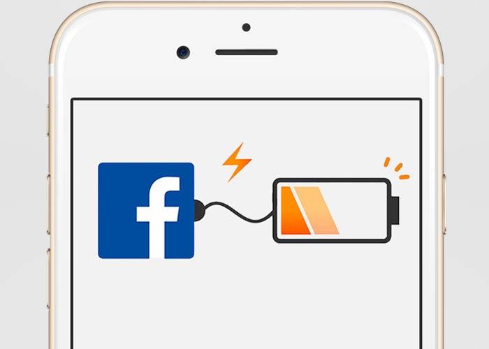 facebook-app-bateria