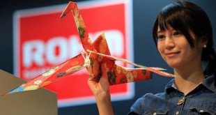 flying-origami