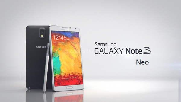 galaxy note 3 neo 2