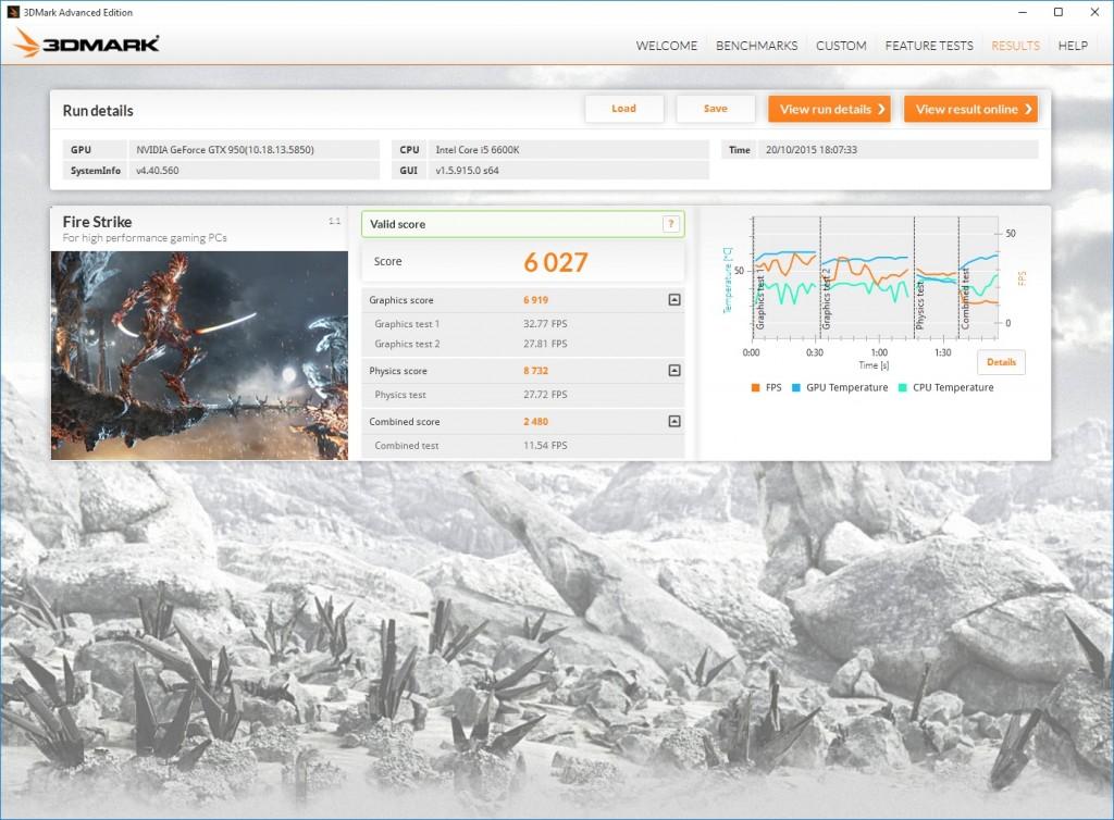 gigabyte-gtx950-xtreme-3dmark