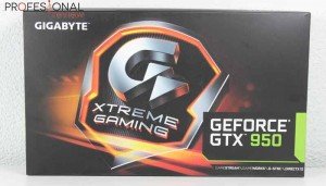 gigabyte-gtx950-xtreme-gaming-review00