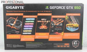 gigabyte-gtx950-xtreme-gaming-review01