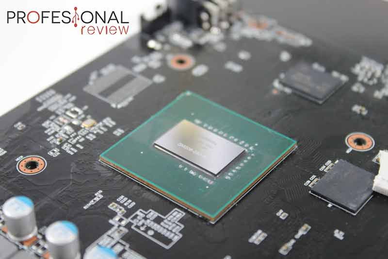 gigabyte-gtx950-xtreme-gaming-review11