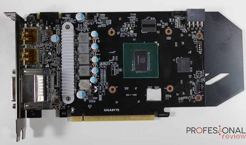 gigabyte-gtx950-xtreme-gaming-review13