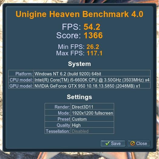gigabyte-gtx950-xtreme-heaven