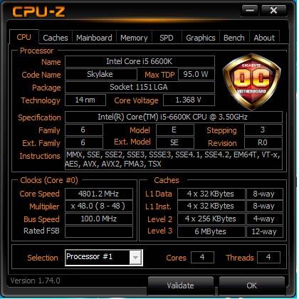 gigabyte-z170-soc-cpuz