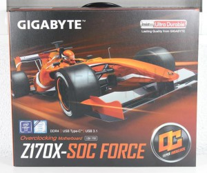 gigabyte-z170-soc-review00