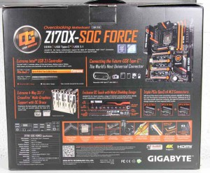 gigabyte-z170-soc-review01