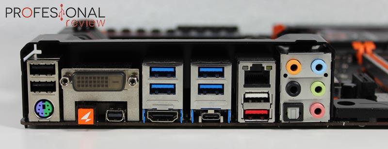 gigabyte-z170-soc-review07