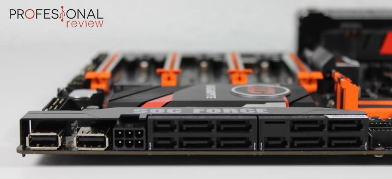 gigabyte-z170-soc-review08