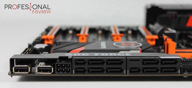 gigabyte-z170-soc-review08