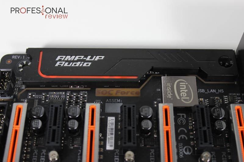 gigabyte-z170-soc-review10
