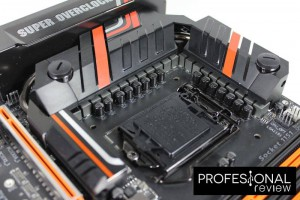 gigabyte-z170-soc-review12